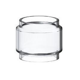 Pyrex tělo pro iSmoka-Eleaf Pesso clearomizer 5ml