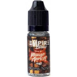 Příchuť Empire Brew 10ml Mango Apricot