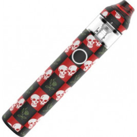 OBS KFB2 AIO elektronická cigareta 1500mAh Skull Lover