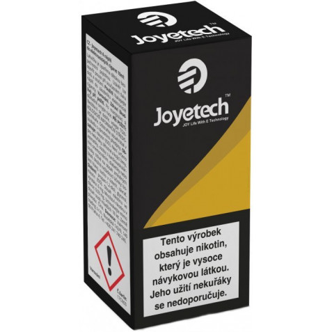 Liquid Joyetech Oriental 10ml - 3mg (chuť orientu)