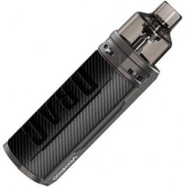 VOOPOO Drag S Mod Pod 60W grip 2500mAh Carbon Fiber