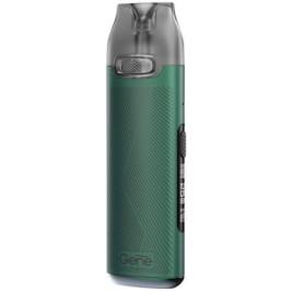 VOOPOO V.THRU Pro 25W elektronická cigareta 900mAh Green