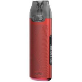 VOOPOO V.THRU Pro 25W elektronická cigareta 900mAh Red