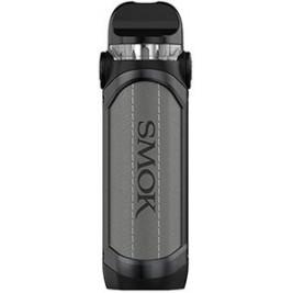 Smoktech IPX 80 grip Full Kit 3000mAh Grey