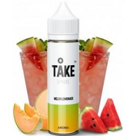 Příchuť ProVape Take Mist Shake and Vape 20ml Melon Lemonade