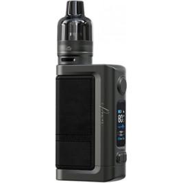 iSmoka-Eleaf iStick Power 2 80W full Kit Grip Black
