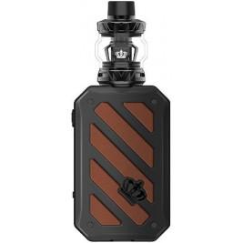 Uwell Crown 5 200W grip Full Kit Black