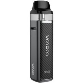 VOOPOO VINCI 2 50W grip 1500mAh Carbon Fiber
