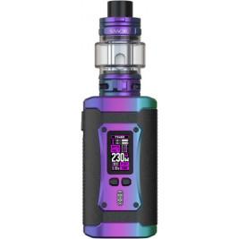 Smoktech Morph 2 230W Grip Full Kit Prism Rainbow